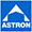 astron_download
